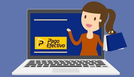 Deposit and Withdrawal on Exness using PagoEfectivo